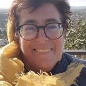 Véronique LASSERRE-GROSJEAN