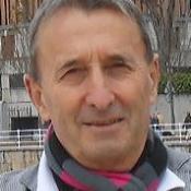 Jean Pierre ESPIAU